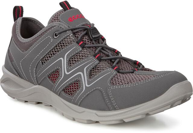 ECCO Terracruise LT Shoes Herren dark shadowdark shadow